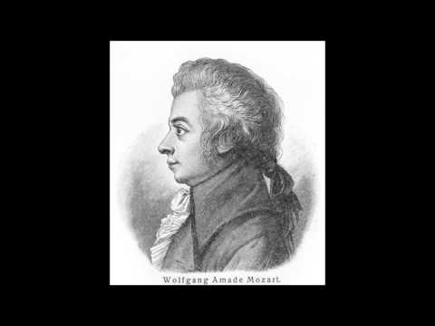 Моцарт Вольфганг Амадей - La Marche Turque