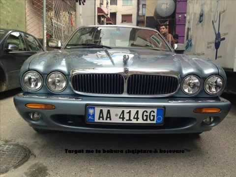 Foto te Bukura Shqiptare Targat me te Bukura Shqiptare