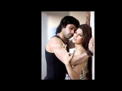 Aye Khuda Remix -Murder 2 ( 2011 ) Official Video Full HD HD
