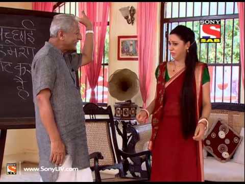 Chidiya Ghar - Episode 649 - 15th May 2014