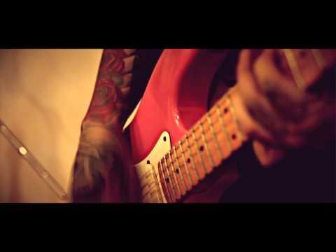 Estúdio Monstro: Lust For Sexxx - Hug The Robot (kraftwerk Song) video