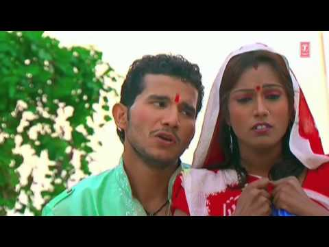Mehangai Dayain Julum Ka Dihlas Bhojpuri Chhath Songs Full Song...