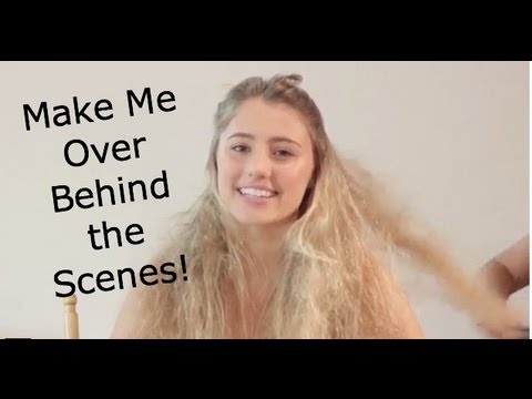 http://clicktotweet.com/f26h3 Subscribe - http://www.youtube.com/subscription_center add_user=liamariejohnson Follow my tweets - http://www.twitter.com/liama...