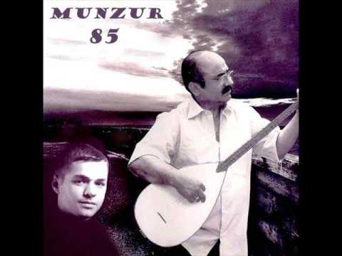 Aşık Ali Nurşani mezara koymayın beni