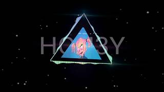 HON3Y-GUCCI GANG (Bootleg)