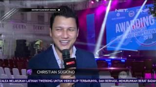 download lagu Film Jomblo Bakal Di Remake, Christian Sugiono Penasaran gratis