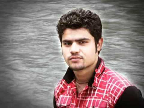 Aap Ko Dekh Kar Humko Aisa Laga. Usman Malik