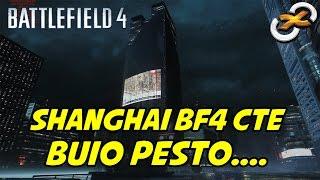 BF4 NIGHT MAPS!!