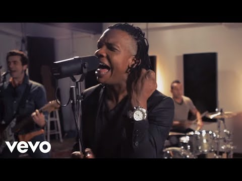 Newsboys | God's Not Dead