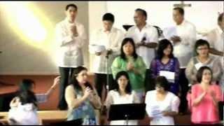 Watch Hezekiah Walker What A Mighty God We Serve video