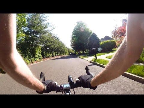 Sunscreen Tip Of The Day Avoid Skin Cancer Commute Bike Blogger