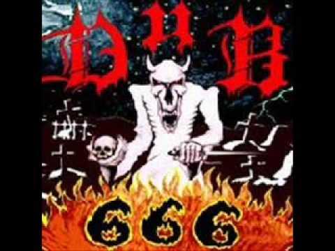 Д.И.В. - Сатана