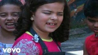 Vídeo 2 de Rafaela e Maury