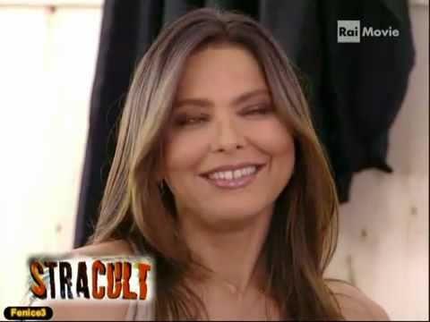 Ornella Muti e Eleonora Giorgi, due bellezze del nostro cinema (1)