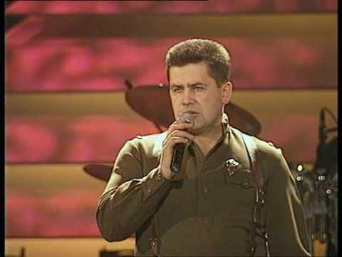 ЛЮБЭ Комбат (концерт КОМБАТ, 1996)