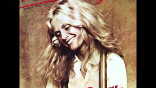 Watch Kim Carnes Will You Remember Me video
