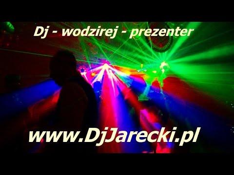 DJ Na Wesele Wałbrzych Imprezy