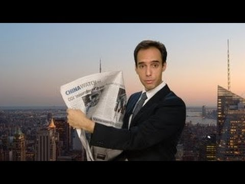 The New York Times Sells Out To China | NTD China Uncensored | NTDonChina