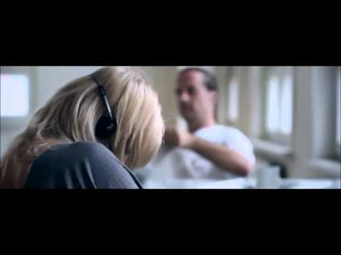 0 Radyo Mydonose Top 40 Listesi (9 16 Eylül 2012)
