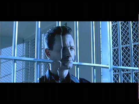 Terminator 2 Alternate Cut