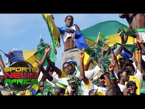 Sports News Africa Online: Gabon Looks to Host AFCON 2017 as Libreville Buzz with Excitement