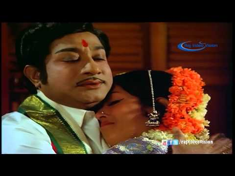 Malligai Mullai Ponmozhi Killai Hd Song 1 video