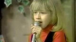 Sunday Kind Of Love Christina Aguilera 1988