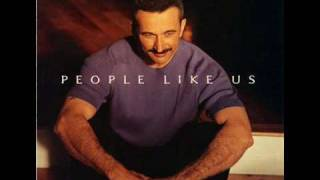 Watch Aaron Tippin People Like Us video