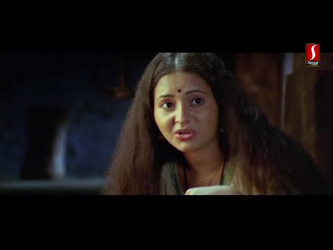 Malayalam Full Movie | Nivedyam | BhamaVinu Mohan