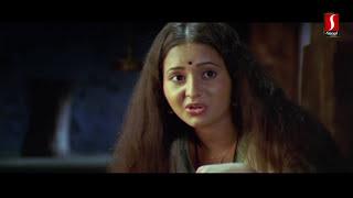 Run Baby Run - Malayalam Full Movie | Nivedyam | Bhama,Vinu Mohan