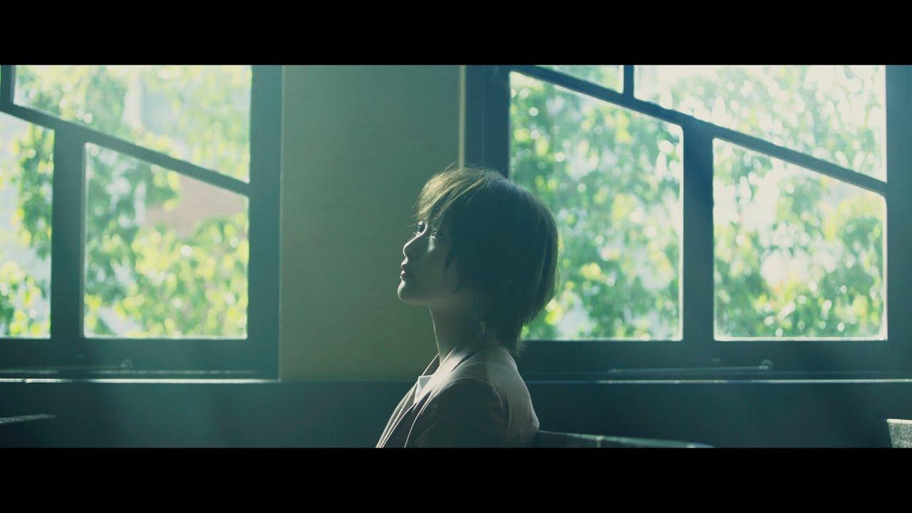 """緑黄色社会 - """"幸せ""""のMVを公開 (Director / Cinematographer / Edit : 林響太朗) 新譜「幸せ -EP-」2019年5月29日発売予定 thm Music info Clip"""