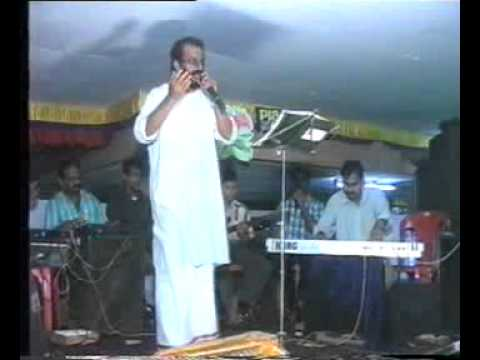 Ashraf Payannur Singing Ajmeer-junaid Palakunnu video