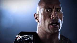 WrestleMania XXVII (2011) - Official Trailer