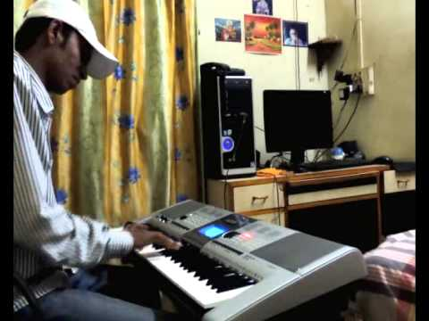 Haal E Dil (Murder 2) Piano Cover by Mayur Lokhande