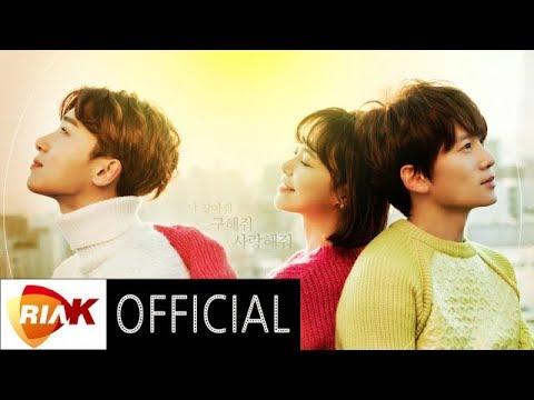 [Official Audio] 장재인(Jang Jane) - 환청 Hallucination (feat. NaShow)