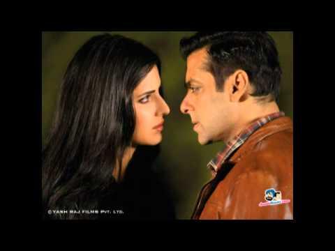 Saiyaara  Ek Tha Tiger  ( Salman Khan @  Katrina Kaif )