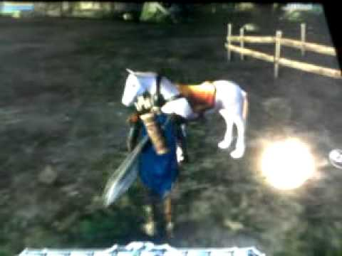 mounts in aralon HD
