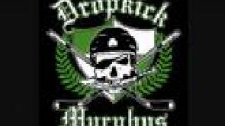 Watch Dropkick Murphys Good Rats video