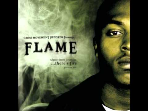 Flame- True God Music Videos