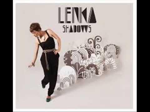 Lenka - Monsters