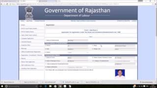 download lagu Registration And Renewal Of Certificate Under Labour Laws gratis