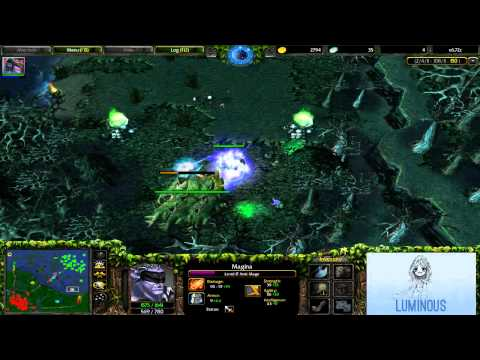 NE vs TS (Throwback) #400 Commentary