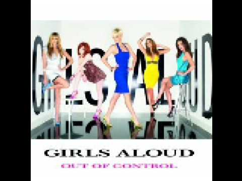Loving Kind Girls Aloud With Lyrics video