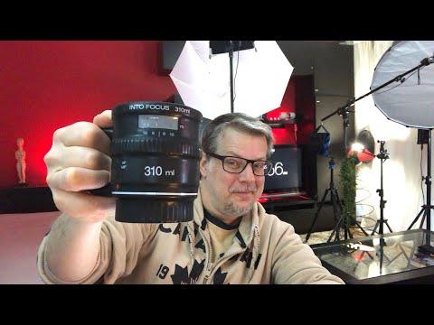 [LIVE] #Techscope 669 #TechWars ⚔️ #GoogleLens 🔮 #Giroptic 🙁 etc.