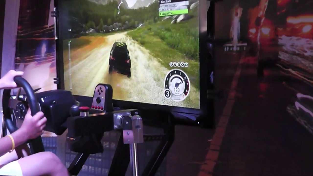 Уфа игровые автоматы симулятор за декабрь 2008 cegth игровые автоматы