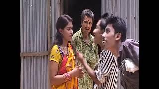 ভাদাইমা জটিল একটা হাসির কৌতুক।সবাই মন ভরে দেখুন ।আর হাসুন হা হা হা ।রানা মিডিয়া।Rana media 12 02 201