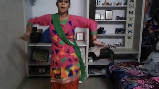 download lagu Ja Ve Mundya..ranjit Bawa gratis