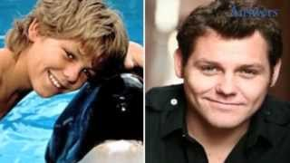 Child Actors Who Disappeared After One Big Movie