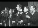 The Flying Pickets de When [video]