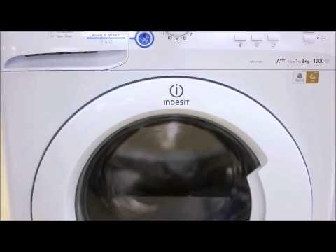 Стиральные машины Indesit Innex. Выбрать и купить стиральную машину Индезит Инекс.